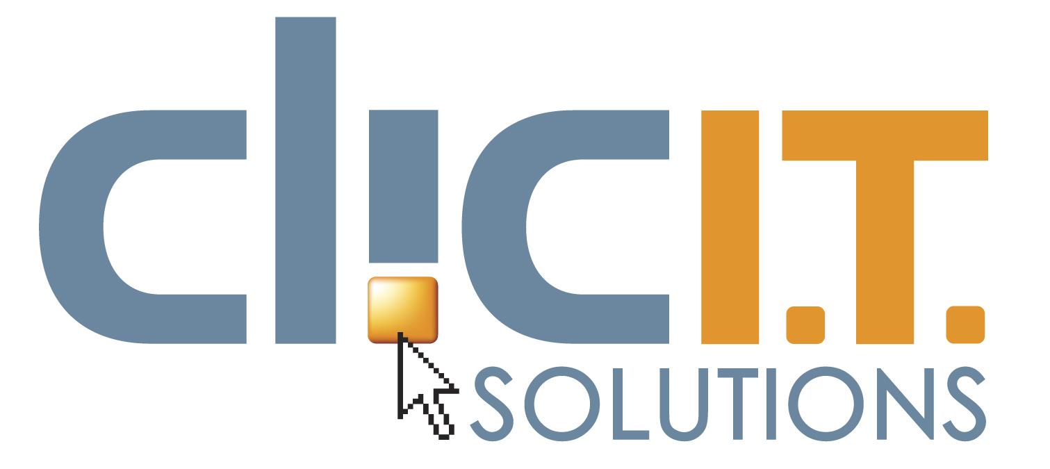 Clic IT Solutions